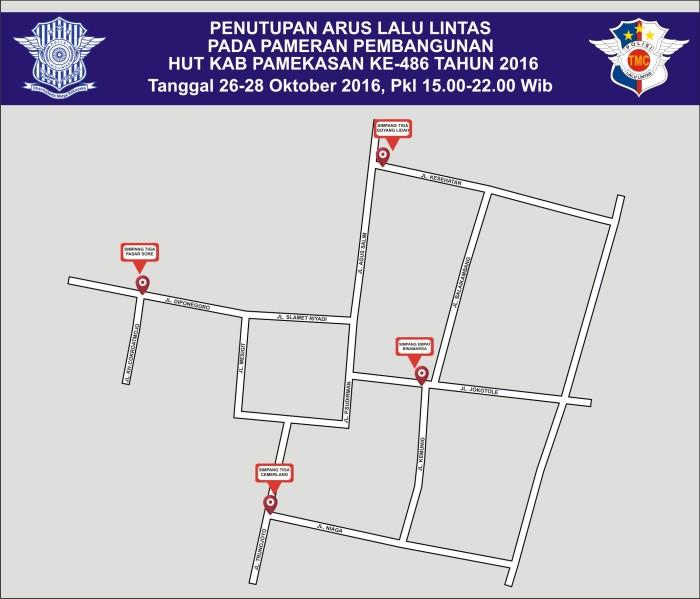 peta-kota-pameran-pembangunan5